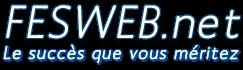 fesweb themes